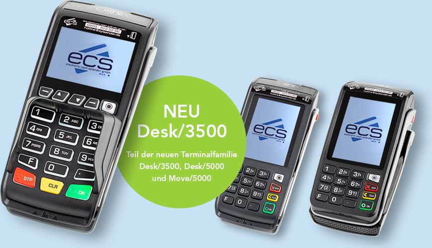 Neues Terminal_Desk3500