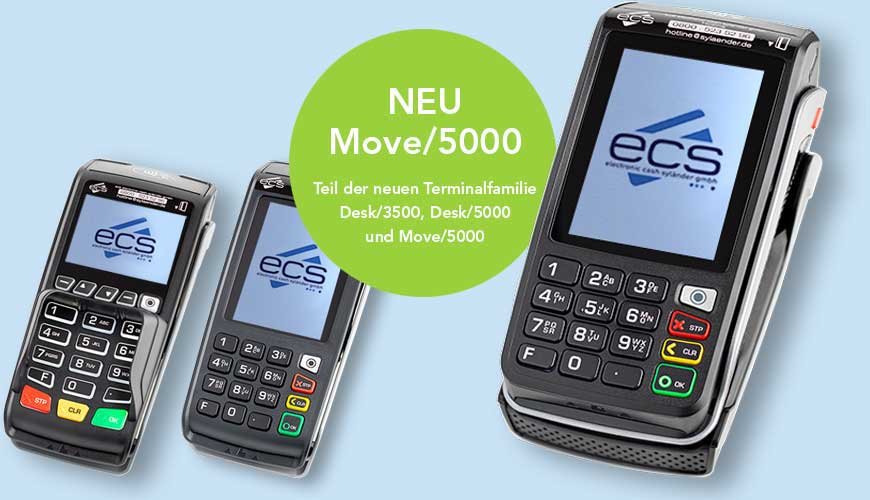 Neues Terminal_Move5000
